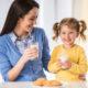 symptom på laktosintolerans