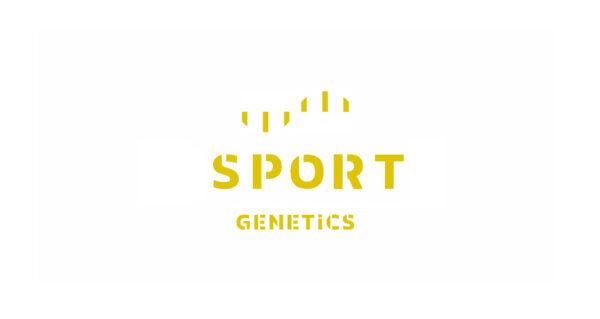 Sport Genetics