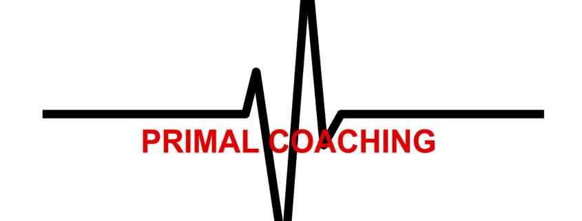 Primal Coaching
