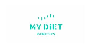 DNA-testet MyDiet Genetics