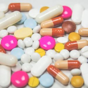 Mypharma personlig medicinering