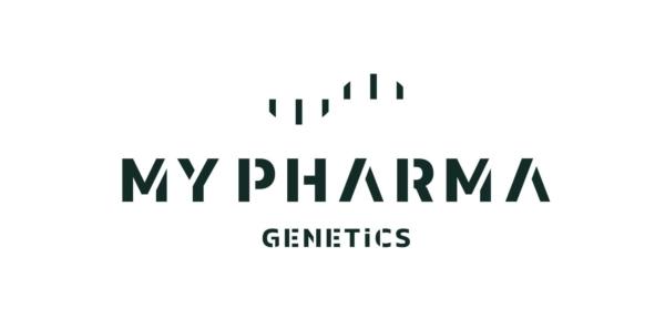 DNA-test för läkemedel