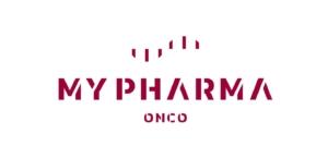 MyPharma Genetics ONCO