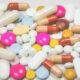 Gener och Läkemedel