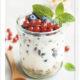 Symptom på fruktosintolerans