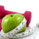 Har du lätt för att gå upp i vikt?