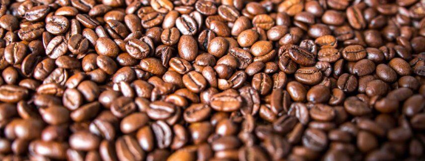 Biohacking och koffein